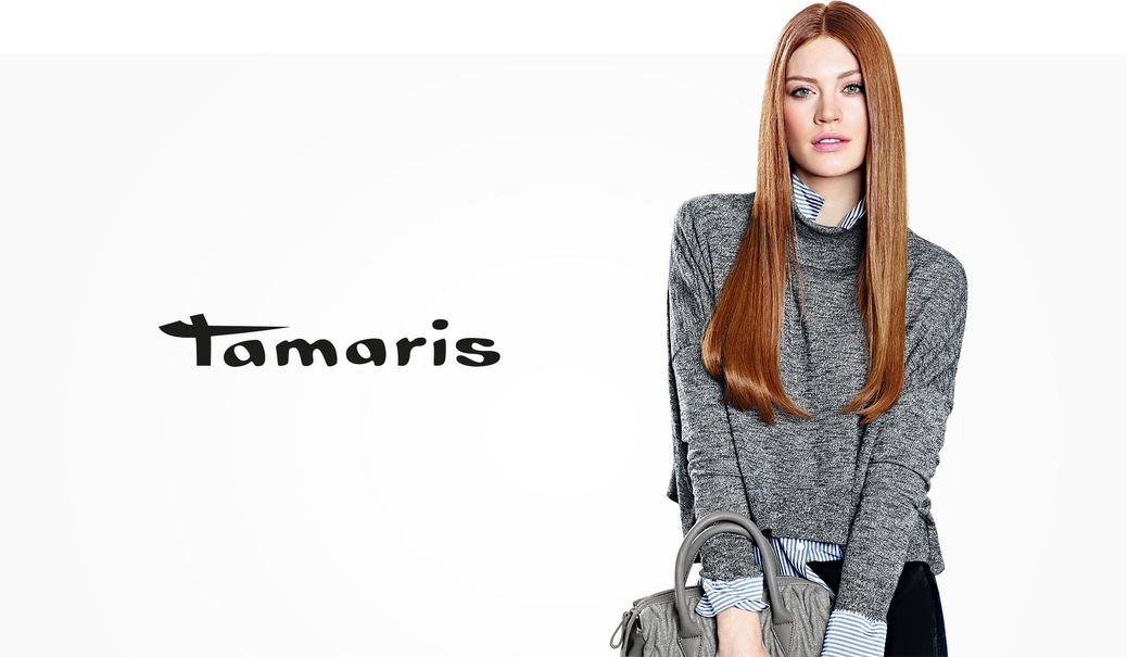 Our Projects   Tamaris 11d77db58a